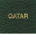 LABEL: QATAR