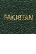 LABEL: PAKISTAN