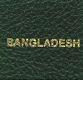 LABEL: BANGLADESH