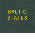 LABEL: BALTIC STATES