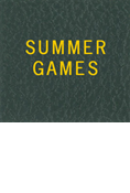 LABEL: SUMMER GAMES