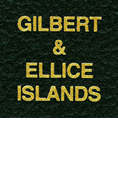 LABEL: GILBERT & ELLICE ISLANDS