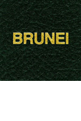 LABEL: BRUNEI