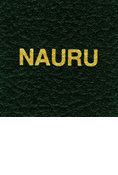 LABEL: NAURU