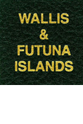 LABEL: WALLIS & FUTUNA ISL