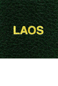 LABEL: LAOS
