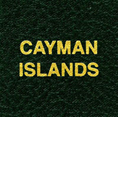 LABEL: CAYMAN ISLANDS
