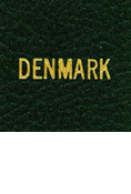 LABEL: DENMARK