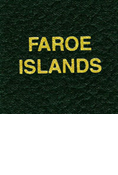 LABEL: FAROE ISLANDS