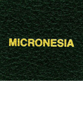 LABEL: MICRONESIA