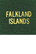 LABEL: FALKLAND ISLANDS