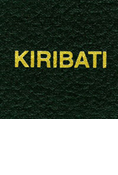 LABEL: KIRIBATI