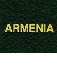 LABEL: ARMENIA