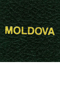 LABEL: MOLDOVA