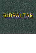 LABEL: GIBRALTAR