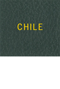 LABEL: CHILE