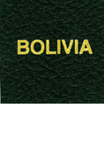 LABEL: BOLIVIA