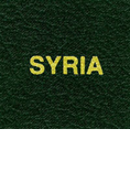 LABEL: SYRIA