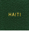 LABEL: HAITI