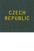 LABEL: CZECH REPUBLIC
