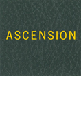 LABEL: ASCENSION