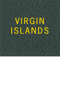 LABEL: VIRGIN ISLANDS