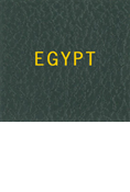 LABEL: EGYPT