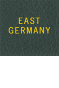 LABEL: EAST GERMANY