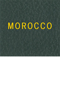 LABEL: MOROCCO