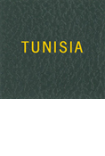 LABEL: TUNISIA