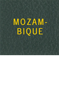 LABEL: MOZAMBIQUE