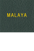 LABEL: MALAYA