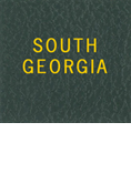 LABEL: SOUTH GEORGIA