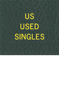 Scott Label: US USED SINGLES