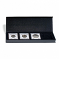 Airbox 2x2 Display Box - 4 Holders