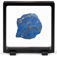 "MAGIC Display Frame - 3 3/4"" Square"