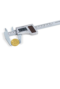 Lighthouse Aluminum Digital Calipers