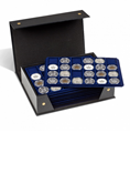 Tablo Coin Tray Set - Large Capsules