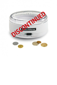 Lighthouse Vibration Cleaner