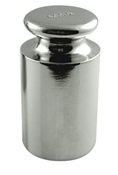 500g Calibration Weight
